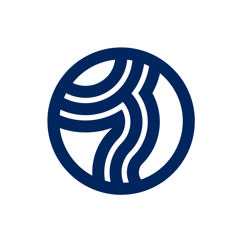 nag_logo