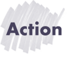 h3-action