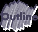 h3-outline