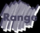 h3-range