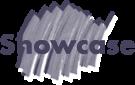 h3-showcase (3)